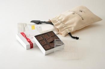 マルコリーニ チョコレートKIT.jpg